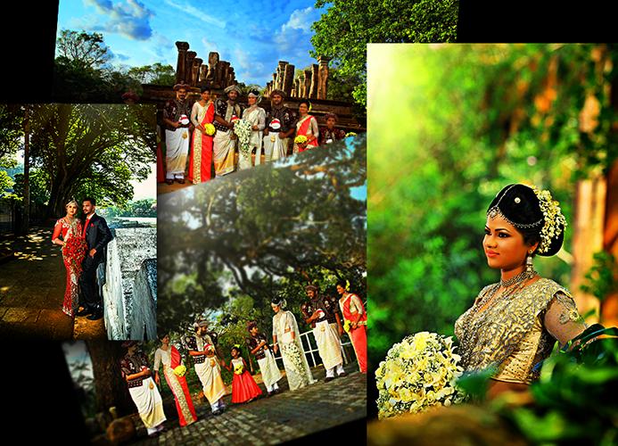 Telepix Wedding best photography