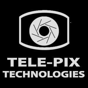 Telepix